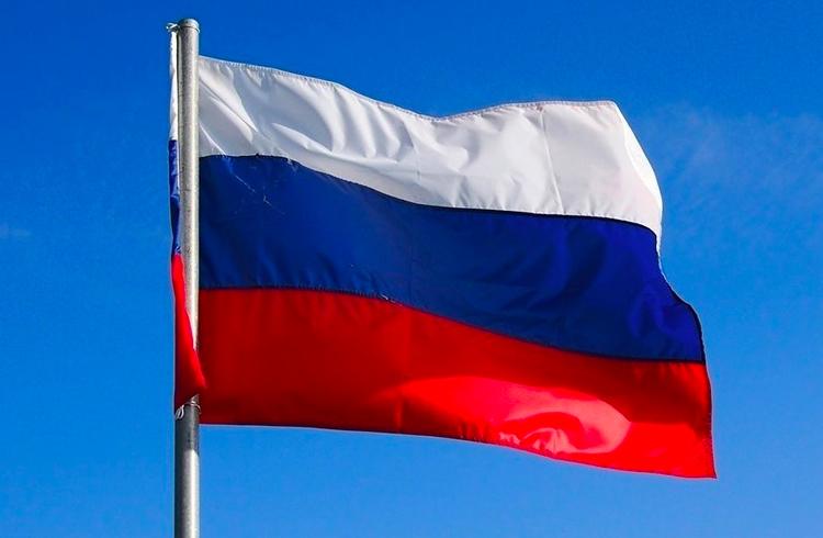 Como a Rússia tem se comportado na tributação de transações com criptomoedas no país