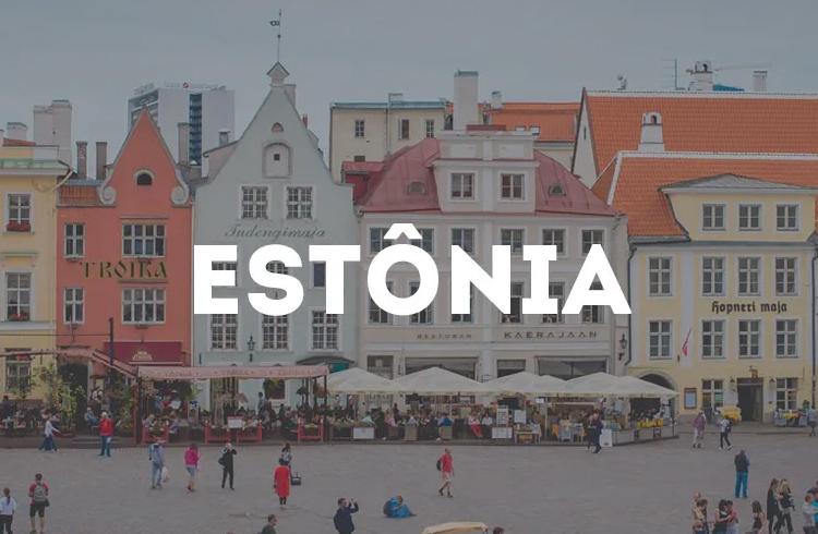 Conheça 5 vantagens para startups iniciarem seus negócios na Europa através da Estônia