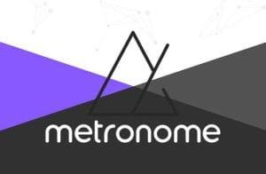 Conheça a Metronome: nova criptomoeda criada por um dos desenvolvedores do Bitcoin