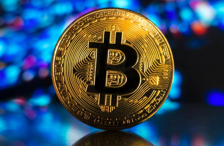 Conheça a primeira peça de teatro do mundo financiada com Bitcoin