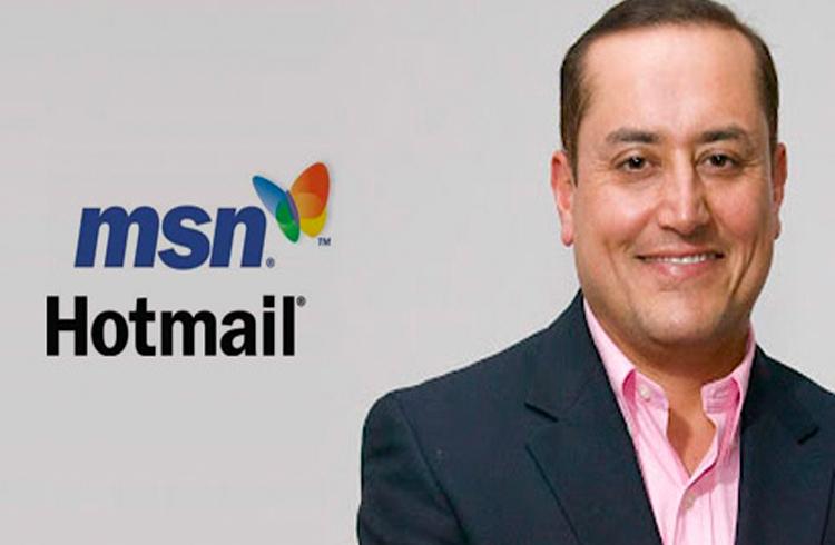 Criador do Hotmail acredita que as criptomoedas não passam de fraudes especulativas
