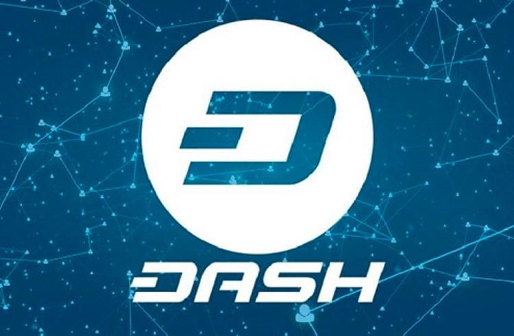 Dash anuncia parceria com empresa para permitir pagamentos com criptomoedas globalmente