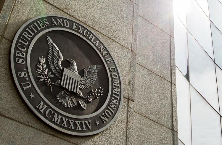Decisão da SEC sobre ether abre caminho para contratos futuros, afirma bolsa de Chicago