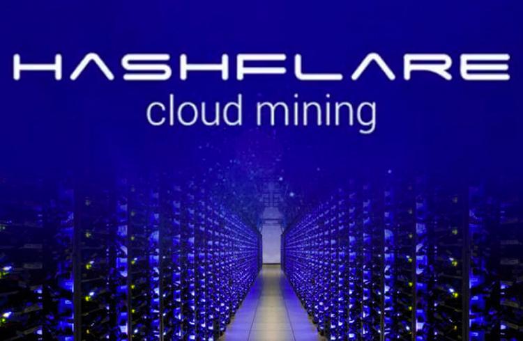 Deu ruim! Hashflare pode suspender serviço de mineração devido à queda de lucros