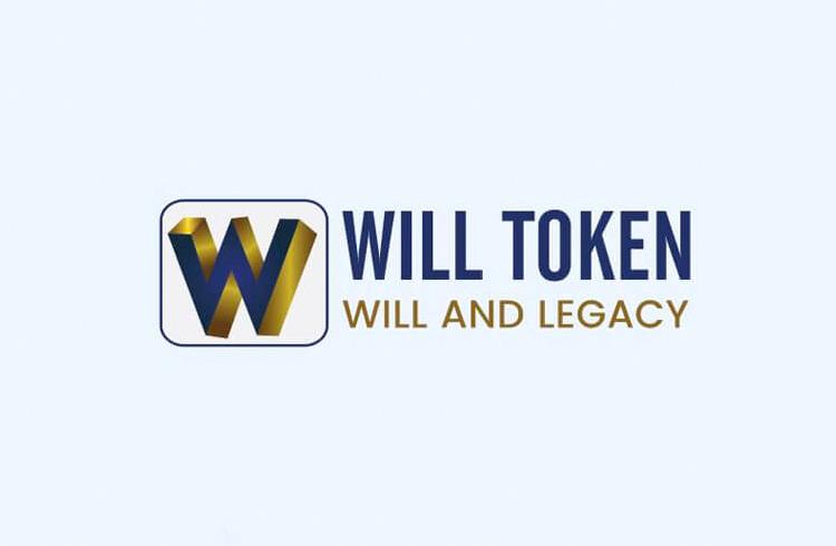 Digitrust lança o Willtoken para transferência automática de ativos de digitais para herdeiros legais
