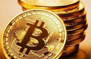 Do antigo ao novo: Bitcoin é utilizado em mercado com mais de 500 anos na Ásia