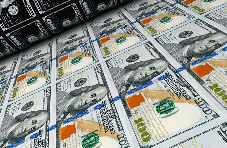 """Empresa chinesa registra US$18 milhões com a venda de tokens """"questionáveis"""""""