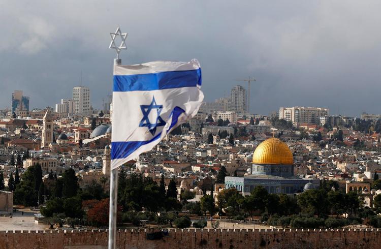 Empresa de Internet de Israel pretende pagar funcionários com Bitcoin