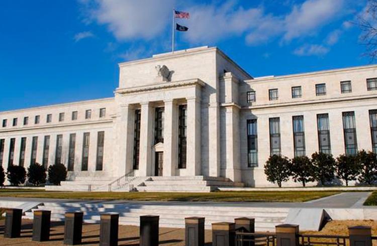 Empresa do universo das criptomoedas busca aprovação para ser um banco nacional nos EUA