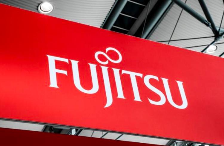Empresa japonesa reinventa os tradicionais programas de fidelidade por meio da blockchain