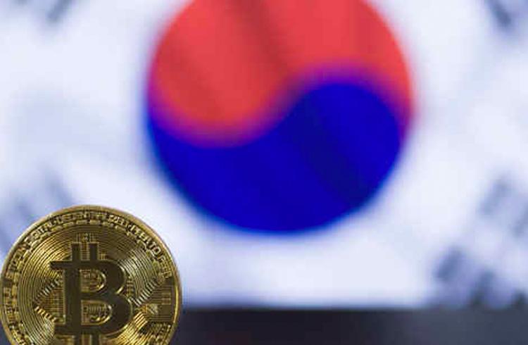 Enquanto exchanges sul-coreanas atendem ao compliance, bancos do país falham nesta missão