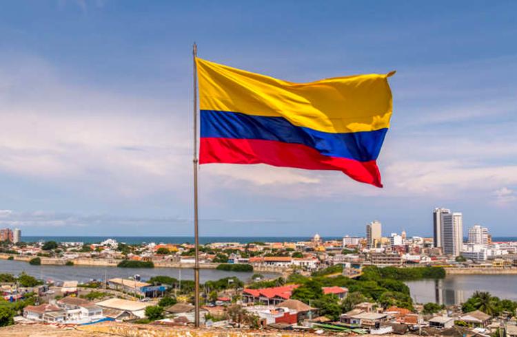 Enquanto no Brasil ABCB processa Banco, na Colômbia, bancos fecham contas de exchanges