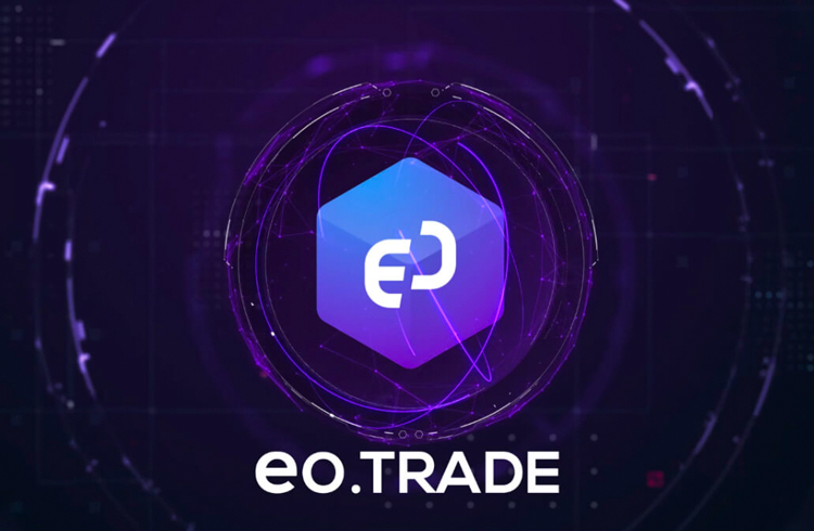 EO.Trade obtém licença para operar exchange e carteira
