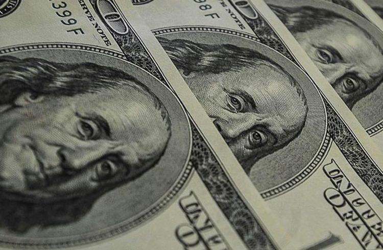 EOS arrecada US$4 bilhões e registra a maior ICO da história