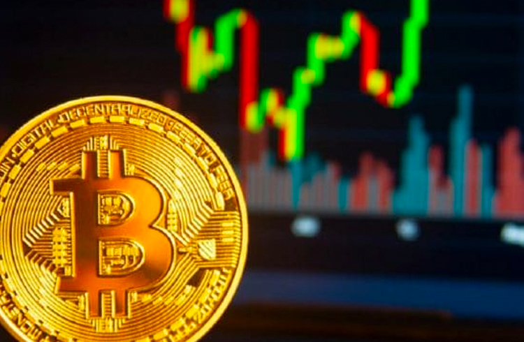 Especialistas prevêem que o Bitcoin dobrará de valor até o final do ano