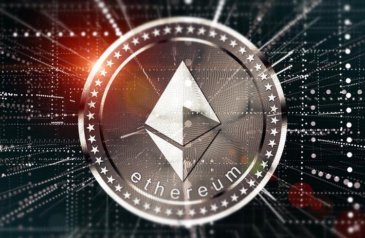 Ethereum ganha 50 mil desenvolvedores por mês