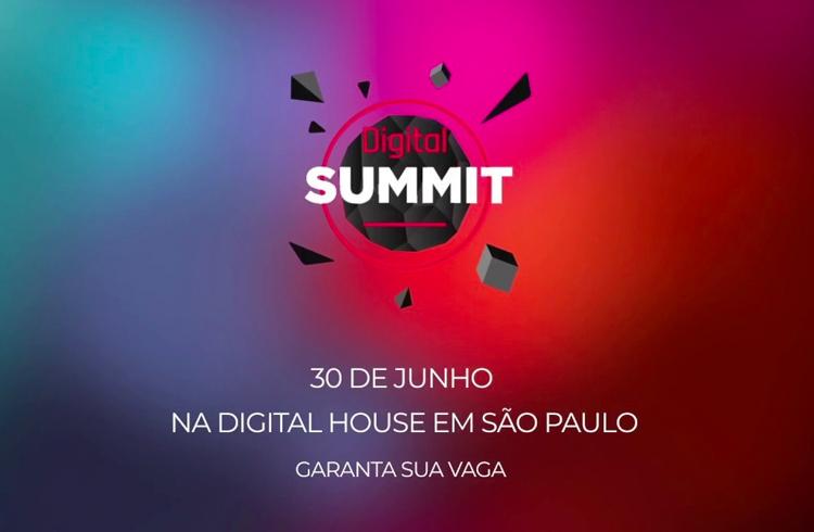Evento gratuito em São Paulo reúne IBM, Microsoft e Linkedin para debater blockchain
