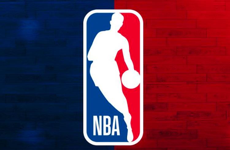 Ex-chefe da NBA apoia plataforma esportiva em blockchain