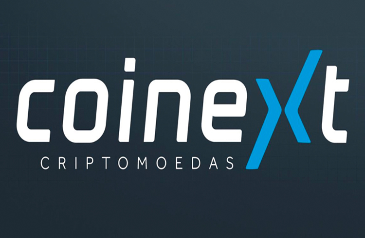 Exchange brasileira Coinext reduz taxa de saque de reais (BRL) para 0,19%