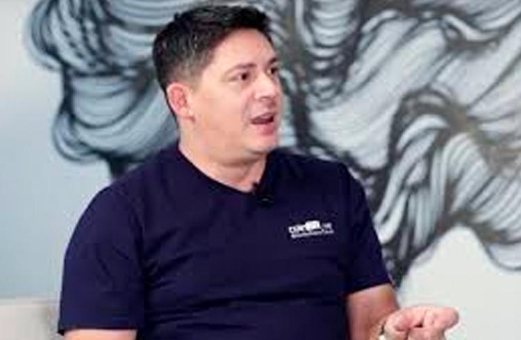 Exchange brasileira faz parceria com dois players mundiais para iniciarem operações no Brasil