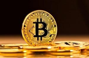 Exchange brasileira Stratum CoinBr efetua transação em apenas 10 minutos