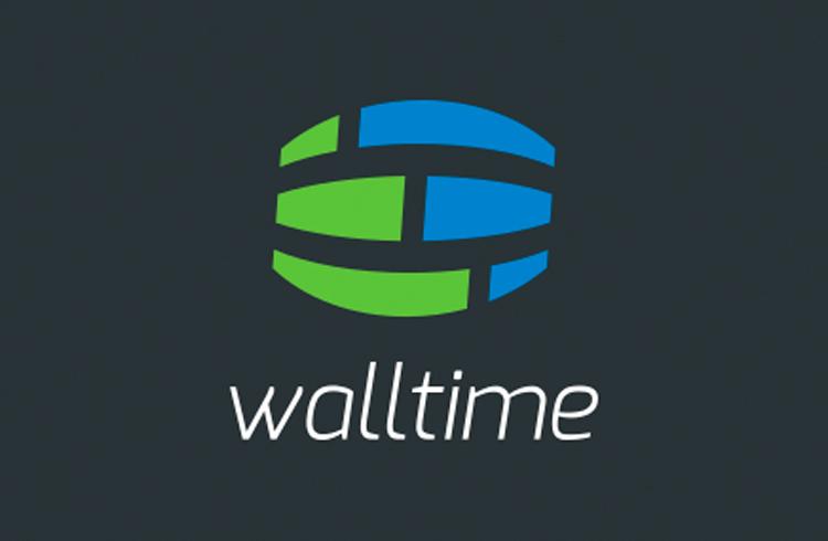Exchange brasileira Walltime anuncia implementação em sua plataforma
