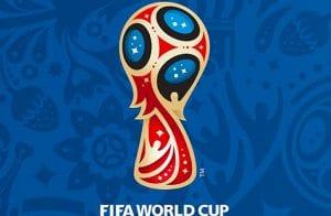 Exchange FlowBTC lança promoção para seus clientes durante a Copa do Mundo