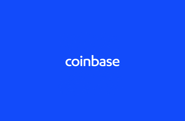 Exchange norte-americana Coinbase está próxima de adquirir licença da SEC