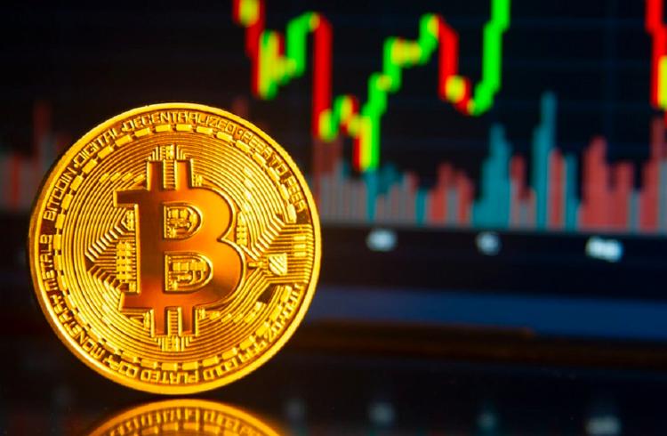 Executivo acredita que o Bitcoin chegará a US$60 mil ainda este ano
