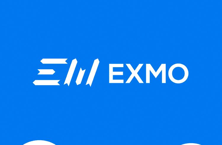 EXMO cancela planos para lançar o TGE público devido ao suprimento total dos recursos