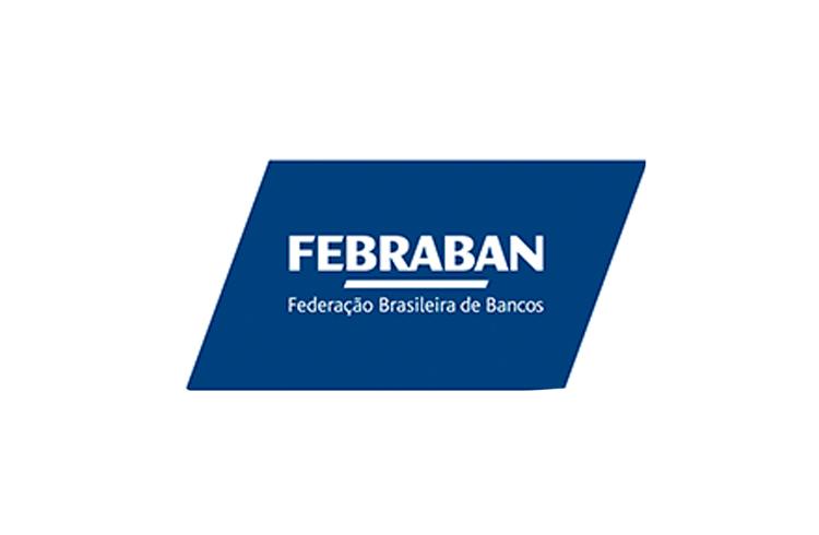 Febraban apresenta solução em blockchain que pode aumentar a segurança bancária
