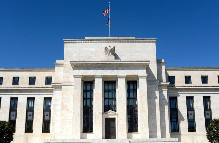 Filial do banco central dos EUA adiciona índices de criptomoedas. Entenda o que isso representa ao ecossistema