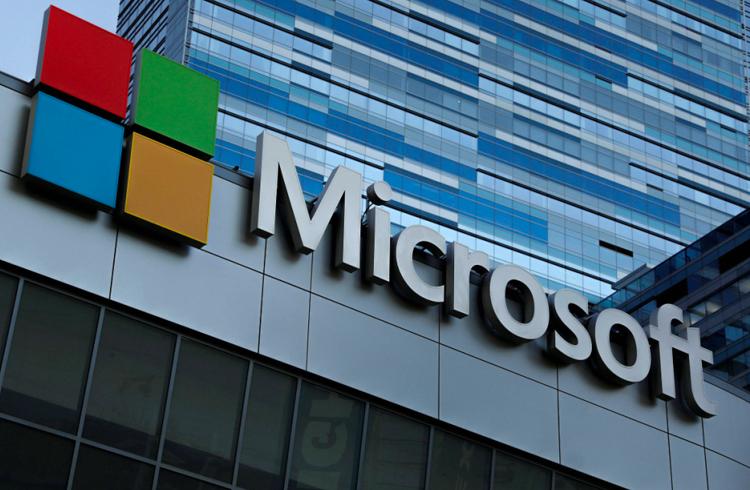 Ganhador de prêmio da Microsoft diz que a descentralização é apenas uma questão de tempo