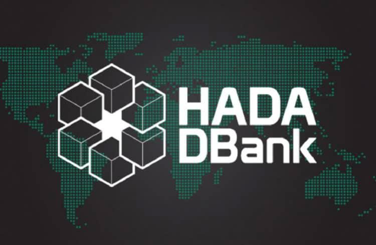 Gestão do Capital Internacional de Blockchain (IBC) junta-se ao Hada DBank e incorpora consultores e parceiros estratégicos