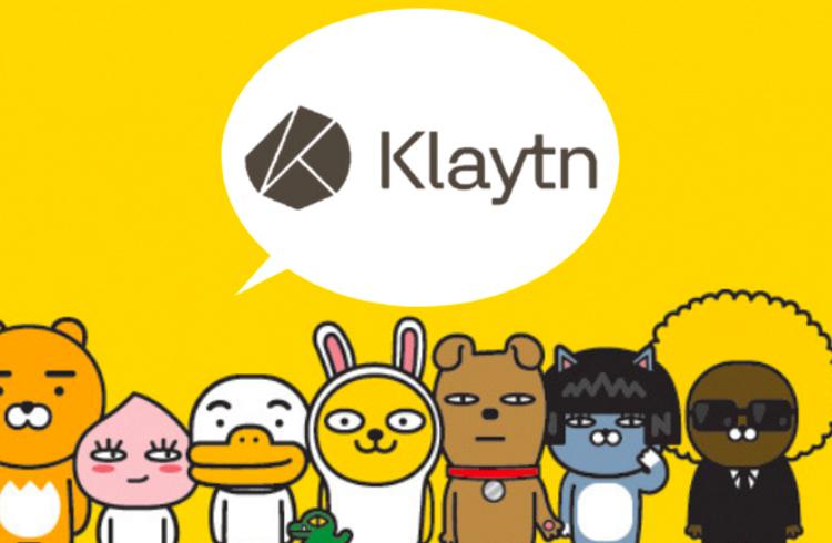 Gigante sul-coreana investe em blockchain e tecnologia descentralizada