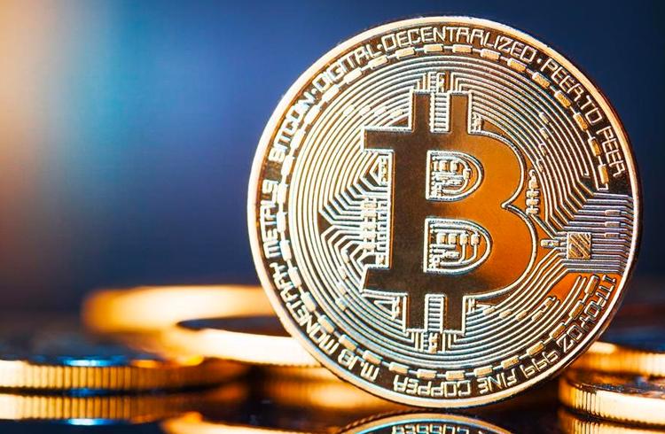 Google Trends mostra que o interesse pelo termo Bitcoin caiu 90%