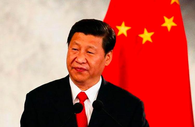 Governo chinês diz que blockchain ainda é imatura e que só 8% dos projetos sobrevivem