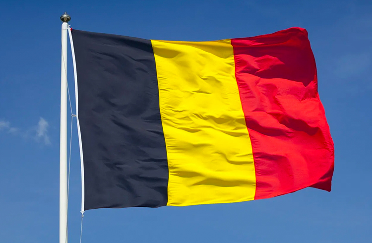 Governo da Bélgica lança site com dicas para evitar golpes envolvendo ativos digitais