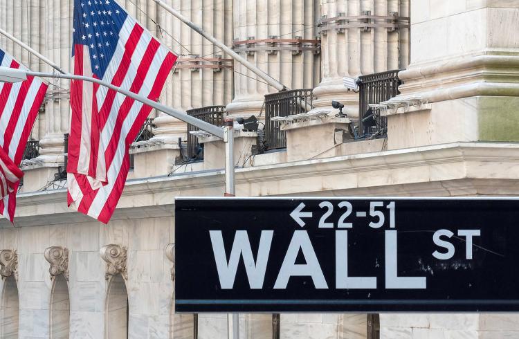 Grande empresa de Wall Street negocia Bitcoins há mais de dois anos secretamente