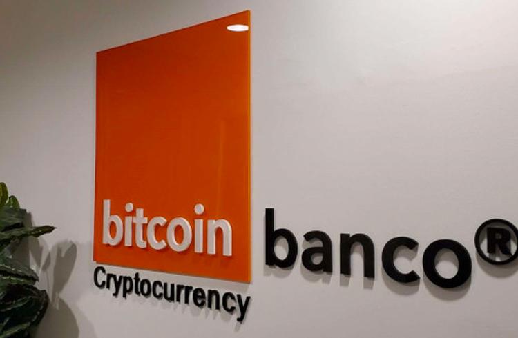 Grupo Bitcoin Banco anuncia compra de exchange e investimento de R$20 milhões