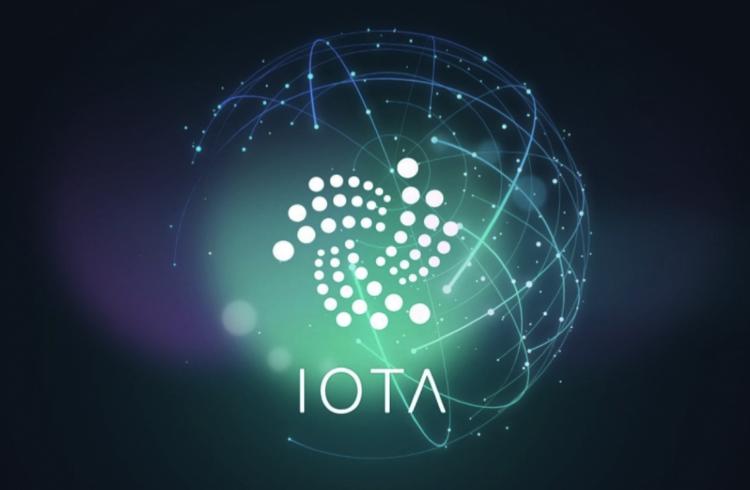 """IOTA anuncia o projeto """"Q"""". Saiba detalhes do protocolo para máquinas Oracle e contratos inteligentes"""