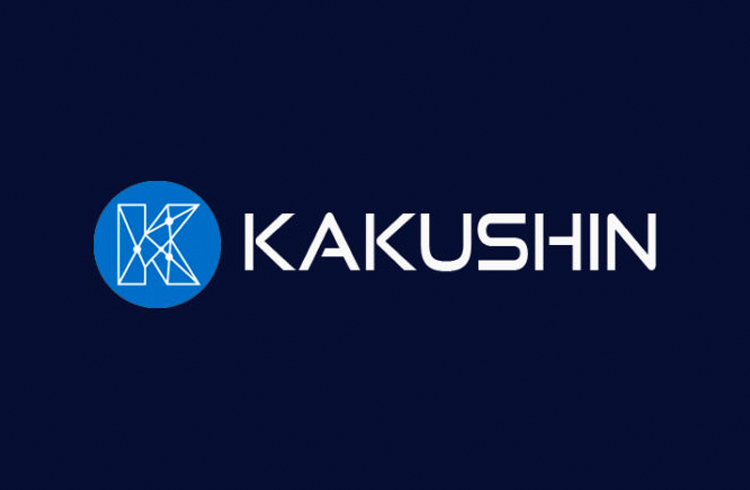 Kakushin: empresa promete revolucionar o futuro do mercado de propriedade intelectual