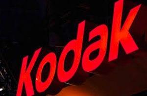 Kodak faz parceria com NBA e NFL para impulsionar a KodakCoin