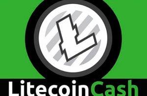 LiteCoin Cash é a mais recente vítima de ataque de 51%