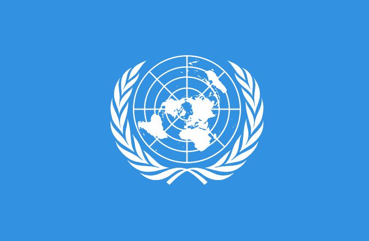 Mais um organismo da ONU abraça blockchain para modernizar seus processos