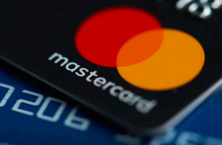 Mastercard estuda possibilidade de colocar cartões de crédito em uma blockchain pública
