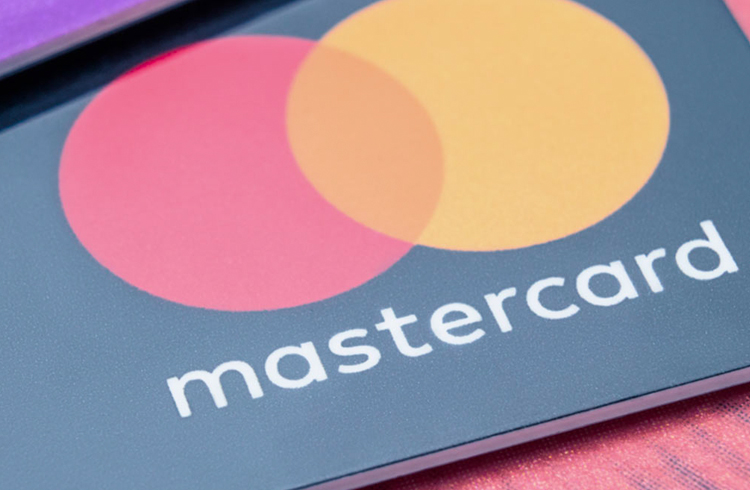 Mastercard mira tecnologia blockchain para autenticidade de cupons de desconto