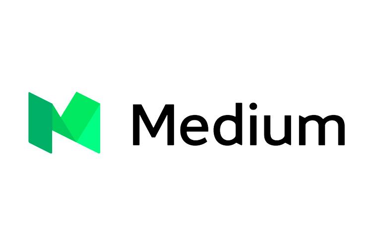 Medium é mais recente plataforma a censurar empresas de criptomoedas