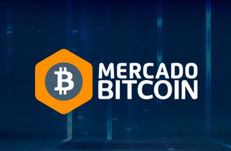 Mercado Bitcoin anuncia isenção total de taxas para depósitos em reais