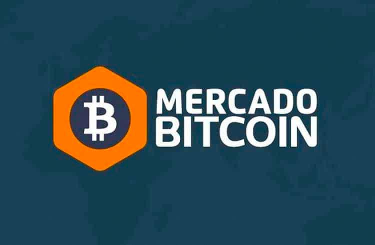 Mercado Bitcoin anuncia novos investimentos em TI